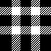 Flannel - Banner Icon - Fortnite