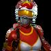 Mogul Master CHN - Outfit - Fortnite