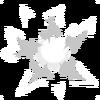 Power pulse icon