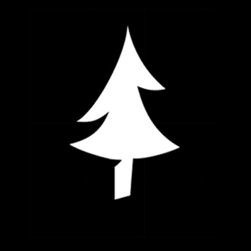 Tree - Banner Icon - Fortnite
