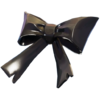 Cuddle Bow - Back Bling - Fortnite