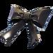 Cuddle Bow - Back Bling - Fortnite