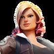 Penny Icon
