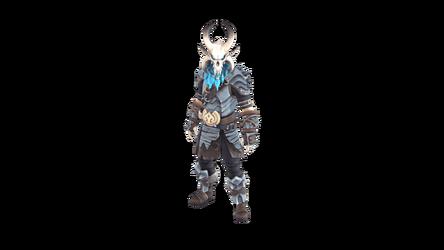 Ragnarok outfit 9