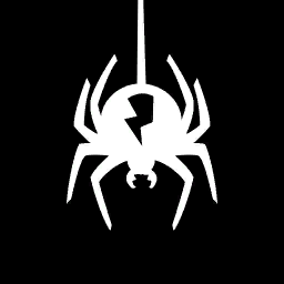 Spider - Banner Icon - Fortnite