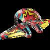 Wild Blast - Glider - Fortnite