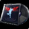 Billy Listen - Music - Fortnite