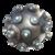 Grenade impulsion