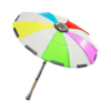 Beach Umbrella - Umbrella - Fortnite