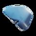 Shark Fin - Back Bling - Fortnite