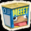 T-Emote-Icons-Meet