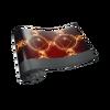 Burning Glyph - Wrap - Fortnite