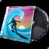 Shark Ride - Music - Fortnite