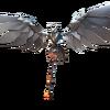 Ohm - Glider - Fortnite