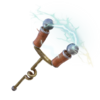 ACDC - Pickaxe - Fortnite