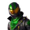 Lucky Rider (New) - Outfit - Fortnite