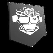 Fortnite Mecha-Team-Banner