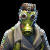 Sky Stalker - Outfit - Fortnite