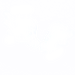 Perfect Wings - Back Bling - Fortnite