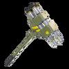 Persuader - Pickaxe - Fortnite
