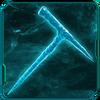 Badge-5793-2