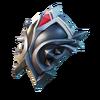 Eternal Shield - Back Bling - Fortnite