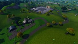 Fortnite S7 Risky Reels