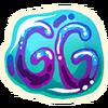 GG Bleuvage