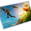 High Explosives - Loading Screen - Fortnite