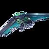 Pivot - Glider - Fortnite