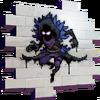 T-Sprays-PreviewImage-PixelRaven-L