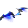 Fusion Coil - Glider - Fortnite