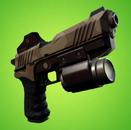 Pistolampe