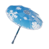 Snowflake - Umbrella - Fortnite