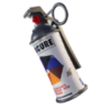 120px-Smoke grenade icon