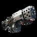 Papa Bear Schematic - Weapon - Fortnite