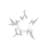 Plasma pulse blast icon
