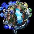 Astroworld (Bleu)