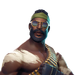 Bandolier (New) - Outfit - Fortnite