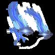 Plasma Bleu
