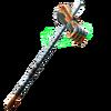 Power Punch - Pickaxe - Fortnite