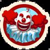 T-Emote-Icons-Clown