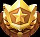 BattlePass - S2 - Fortnite