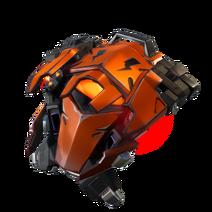 Fortnite Deflektor