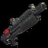 120px-Heavy Shotgun