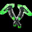 Kosmoshacker (Skin)