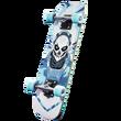 Planche de Skate (Masque de Métal)
