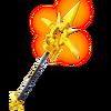 Sceptre Doré