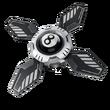 8-Ball-Propeller (Skin)