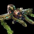Nautilus (Skin)